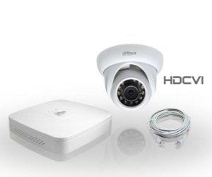 dahua-hdcvi-pakket-1-camera-inclusief-installatie