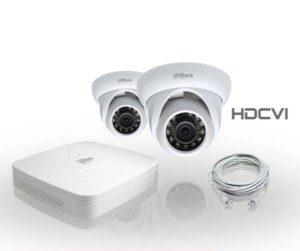 dahua-hdcvi-pakket-2-cameras-inclusief-installatie