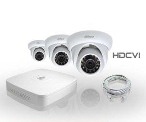 dahua-hdcvi-pakket-3-cameras-inclusief-installatie