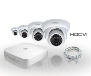 dahua-hdcvi-pakket-4-cameras-inclusief-installatie