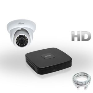 dahua-compleet-hd-ip-pakket-1-camera