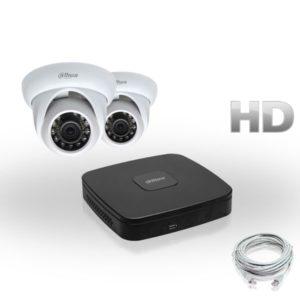 dahua-compleet-hd-ip-pakket-2-camera
