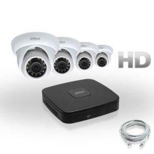 dahua-compleet-hd-ip-pakket-4-camera