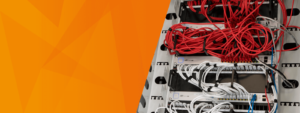 Megasnel banner cables
