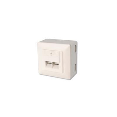 1347976855_1801007093_medium_kabel-connectoren-digitus-modular-wall-outlet-cat5e-dn-9002-n
