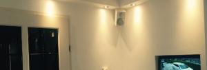 Sonos op bestaande speakers - megasnel