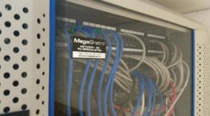Installatie_megasnel