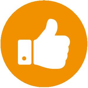 nazorg beheer logo