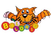 Balorig logo