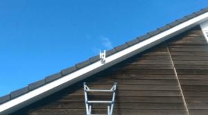 camping_straalverbinding - megasnel
