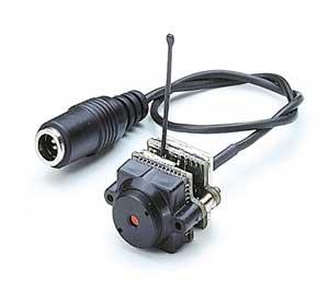 draadloze-spy-camera
