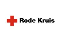 het_rode_kruis logo