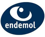 Enmol logo