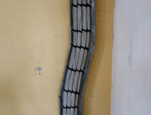 ladderbaan