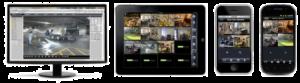 remote-viewing_megasnel