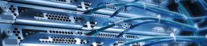 router_header - Megasnel