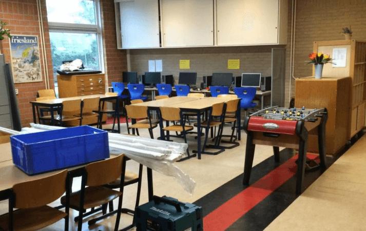 school_cat6 - megasnel