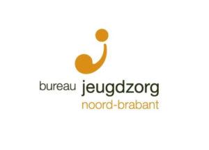 Bureau jeugdzorg logo