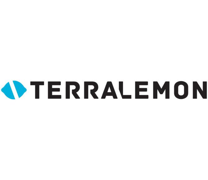 terralemon