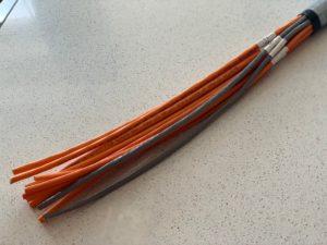 Welke kabel voor uw netwerk ?