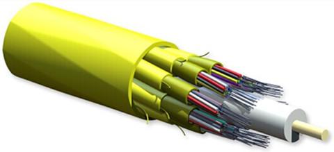 Goede Glasvezel kabel